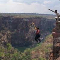 Zambezi Eco Adventures