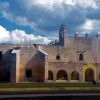 Convent de San Bernardino de Siena
