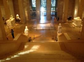 Национальный музей Бейрута