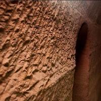 Longyou Grottoes