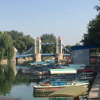 World Park Beijing