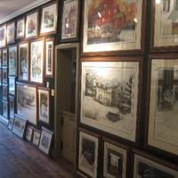 John Stevens Gallery