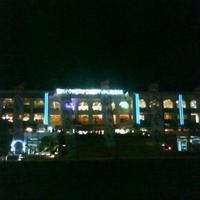 Matahari Duta Plaza, Denpasar