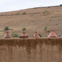 Berber Cultural Center