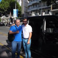 Sightseeing Tour - Azur Consulting Office - Day Tours