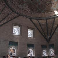 Ince Minare Museum