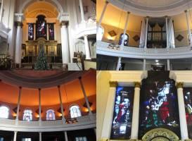St.Chads Church