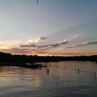 Longtan Lake Park