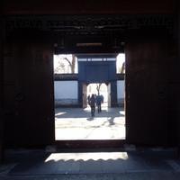 Zhejiang Library