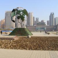 Xinning Square