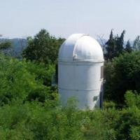 INAF Turin Astrophysic Observatory