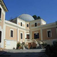 INAF Teramo Astronomical Observatory