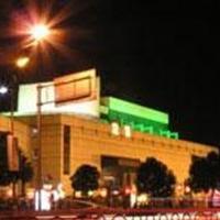 Jiangnan Folklore Museum