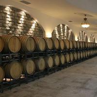Qingdao Huadong Wine Estate