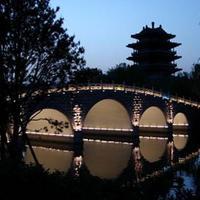 Dongguan Huquan Village