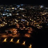 Castle of Lorca