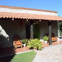 Yolihuani Temazcales & Spa