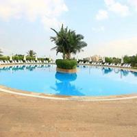 Waves Aqua Park & Resorts