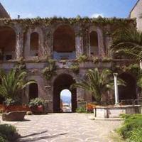 Palazzo Baronale