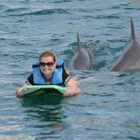 Isla Mujeres Trips, Info & Tours Center by Mariel