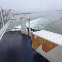 P&O Ferries - Day Trips