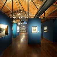 Thessaloniki Museum of Photography