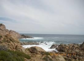 Geographe Bay