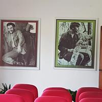 La Cabana de Che Guevara