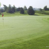 Golfclub Duvenhof