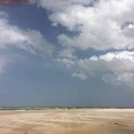 Calhau Beach