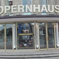 Wuppertaler Bühnen