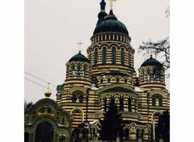 Благовещенский собор