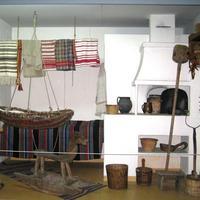 Волынский краеведческий музей
