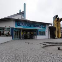 Kurfürstenbad