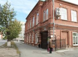 Театр кукол Гулливер