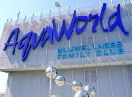 Aqvaworld Bluwellness Family Club