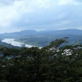 Gamboa Rainforest Resort Aerial Tram Tour