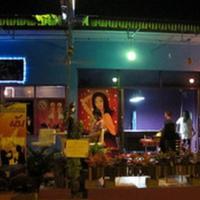 ThaiGun Aeng Bar
