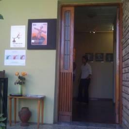 Lela Gallery