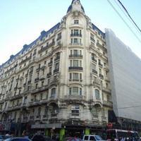 El Once Barrio Comercial