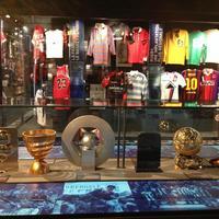 Musee National du Sport