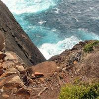 West Cape Howe National Park