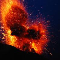 Il Vulcano a Piedi - Stromboli Excursions Organizer