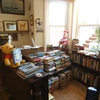 Tiverton Books