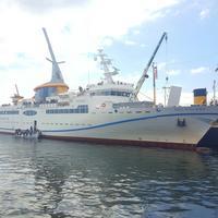 Reederei Cassen Eils