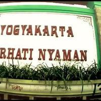 Purnomo Batik Art Group