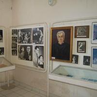 Музей образования и культуры