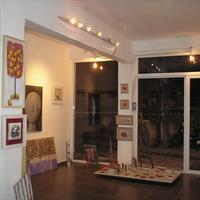 Ioannidou Art Gallery