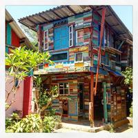 Phuket Art Village