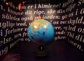 Handels & Sofartsmuseet